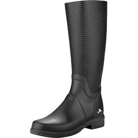 Viking Footwear Festival Boots Women navy